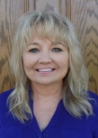 Mortgage Sales Supervisor Tammy Rivard