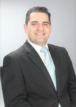 Mortgage Loan Officer (Bi-Lingual) Marcos Volpini