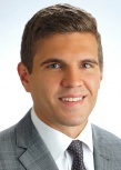 Mortgage Loan Officer Trey Belmore